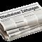 BZ: BI will rechtliche Prüfung
