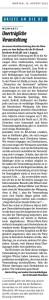 bz-artikel-vom-12-08-2013